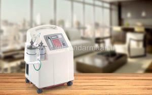 اجاره و فروش تجهیزات پزشکی به بیماران و خانواده بیمار