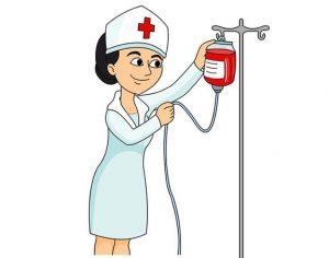 خدمات-مراقبتی-در-منزل