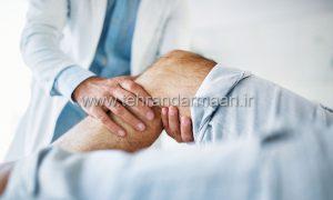 قیمت خدمات پزشکی فیزیوتراپی