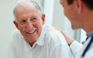 قیمت خدمات پزشکی گفتار درمانی