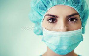 استخدام پرستار بیمار