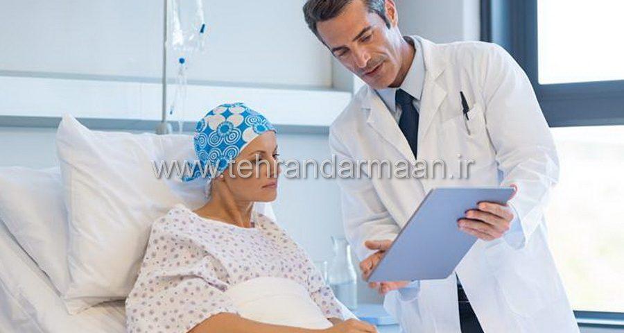 اعزام پزشک متخصص